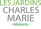 MAISONS : Les jardins Charles Marie