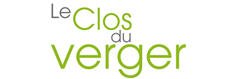 Le clos du verger