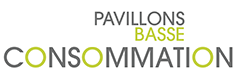 Pavillons Basse Consommation